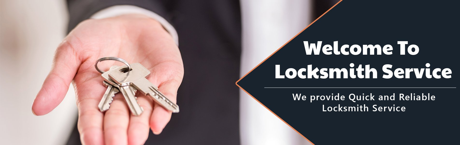 Hinsdale Locksmith Store, Hinsdale, IL 847-597-6215